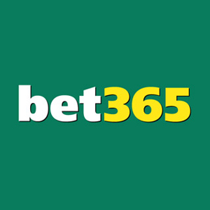 Bet365 - Unrivaled excellence