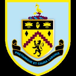 burnley-logo