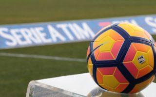 Serie A season 2018-19 preview