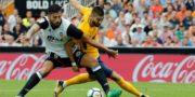 La Liga Week 1 Predictions