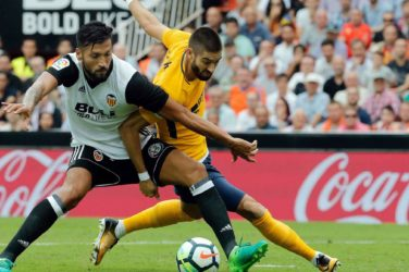 La Liga Predictions - Spanish League Betting Tips | Mr Big Win