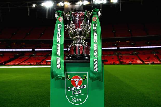 carabao cup predictions