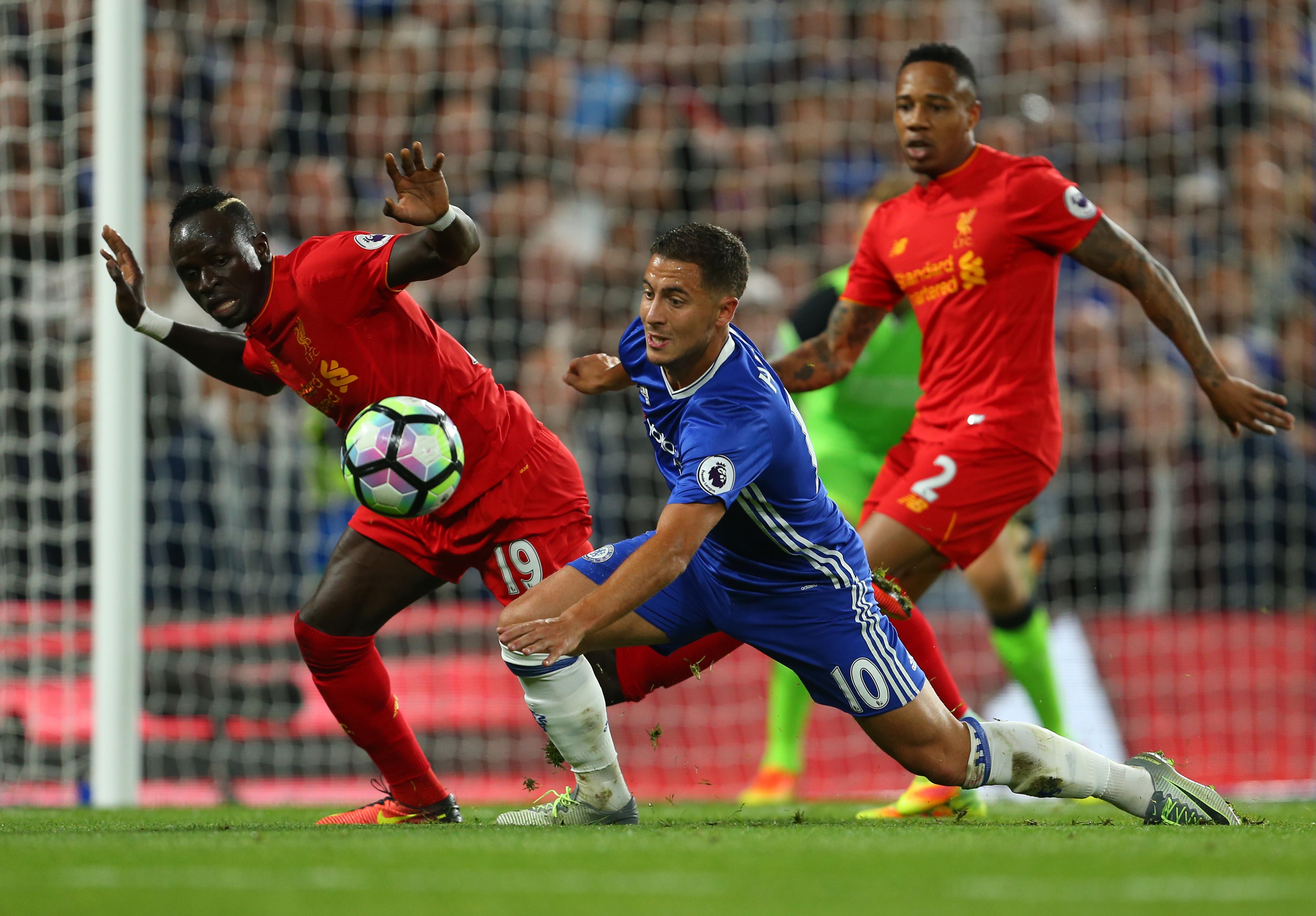 Premier league predictions week 7