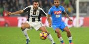 Serie A predictions week 7