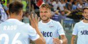 Italian Serie A week 11 predictions