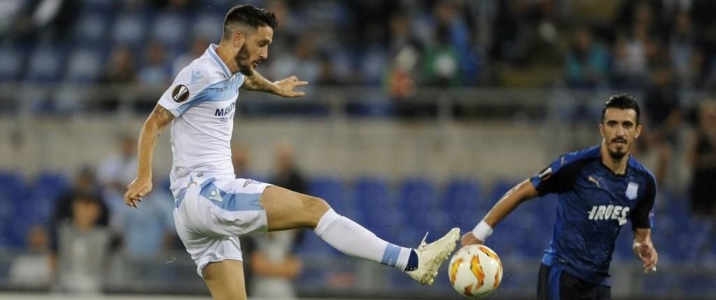 Italian Serie A week 10 predictions