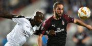 Italian Serie A Week 9 Predictions