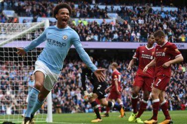 Premier league predictions week 8