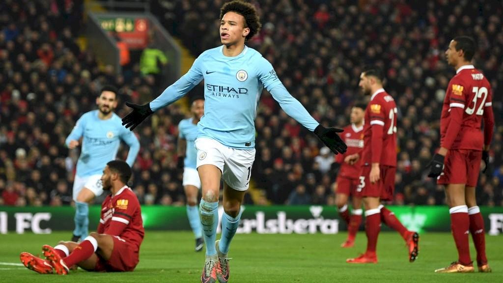 b5cab8757 Premier League Week 8 Predictions   Betting Tips – 2018 19