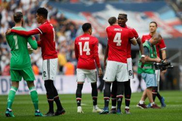manchester united vs watford prediction