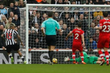 Premier League Predictions - EPL Betting Tips | Mr Big Win