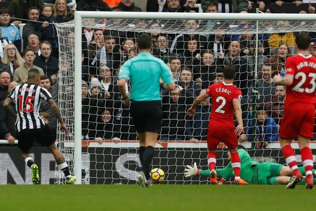 Premier League Week 37 Predictions & Free tips 2018/19 | Mr BigWin