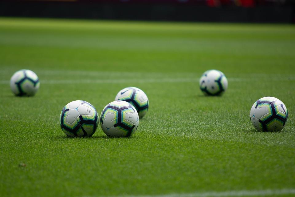 premier league weekend predictions